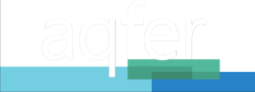 aqfer logo